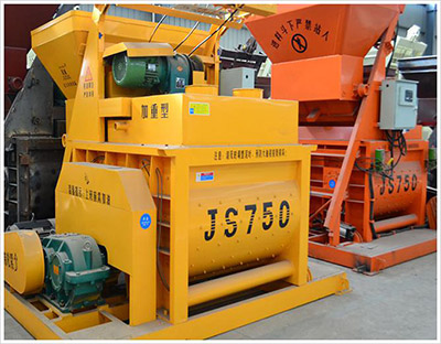 Zhengzhou Jinsheng Construction Machinery Co.,Ltd